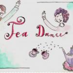 Tea Dance Party