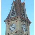 Newmarket Local History Society