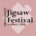 Newmarket Jigsaw Festival