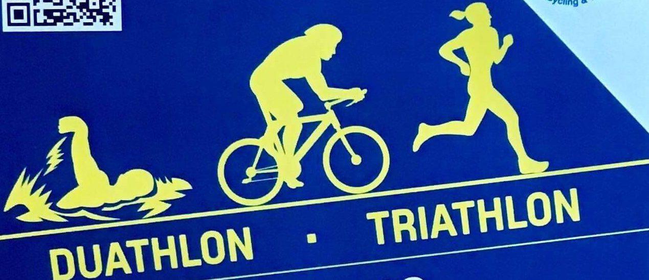 Newmarket Triathlon & Duathlon
