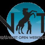 Newmarket Open Weekend