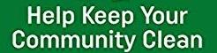 Community Litter Picking Day
