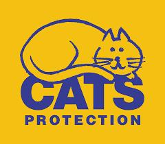 Cats Trust