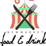Newmarket Food & Drink Festival